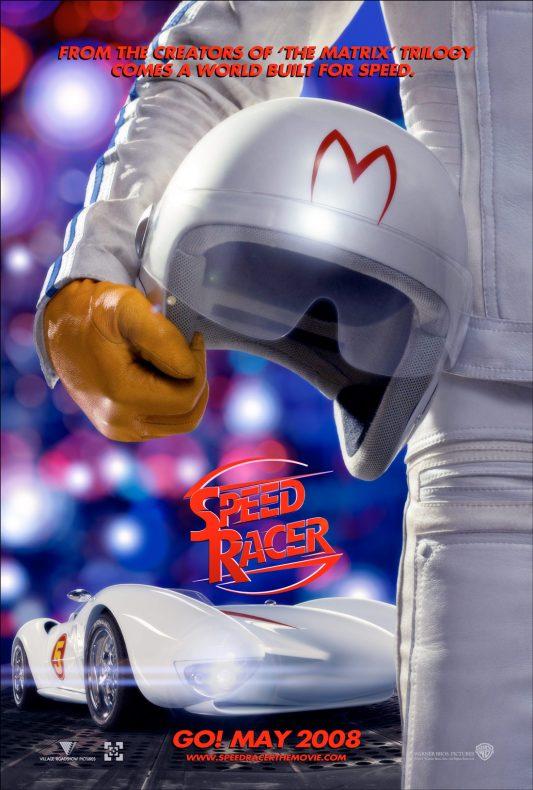 Poster Meteoro