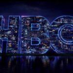Últimos capítulos de series por HBO