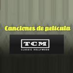 canciones de pelicula tcm