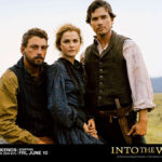 Miniserie Into the West