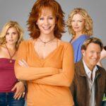 Nueva temporada de Reba y How I Met Your Mother en FoxLife