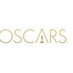 Ganadores Oscar 2008