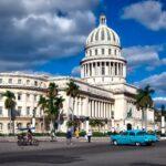 Historia Secreta La Habana