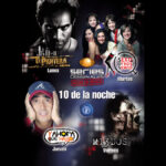 series originales televisa unicable