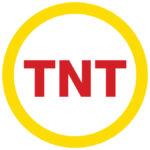 Especial en TNT Abril 2008