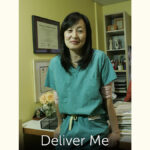 Doctoras y Madres en Discovery Home & Health