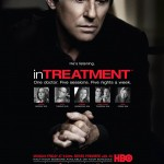 Serie In Treatment