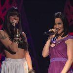 Julieta Venegas dona vestido utilizado en el MTV Unplugged
