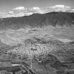 Historia Secreta: Oaxaca
