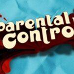 Maratón de Parental Control