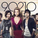 Serie 90210