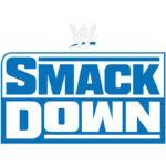 SmackDown en Azteca 7