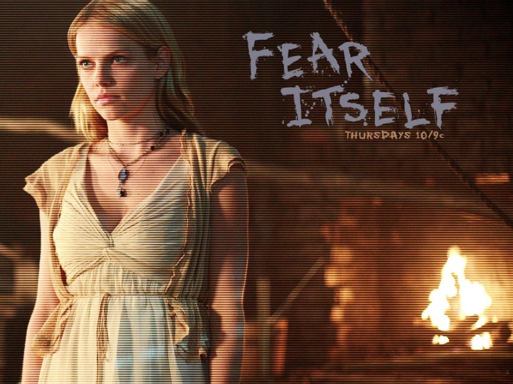 fear-itself