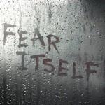 Serie Fear Itself