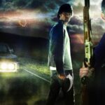 Estreno Cuarta Temporada de Supernatural en Warner Channel