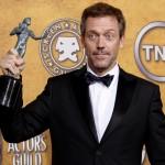 Screen Actors Guild Awards 2009