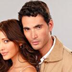 Eternamente tuya, nueva telenovela de TV Azteca