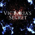 Victoria's Secret Fashion Show en TNT