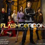 flashgordon serie