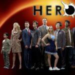 Regresan los capítulos de estreno de la Tercera Temporada de Heroes