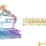 grammys 2009
