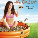 Serie The Ex-List