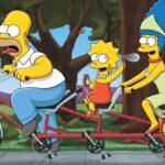 Temporada 20 de Los Simpson en FOX