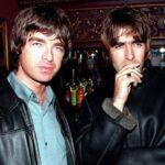 MTV World Stage: Oasis en Concierto