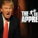 The Celebrity Apprentice en People+Arts