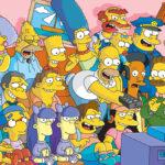 Los Mejores Episodios de Los Simpson