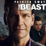 Maratón de La Bestia (The Beast) en A&E