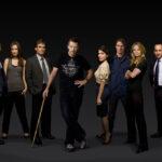 Quinta Temporada de Dr. House en Canal 5