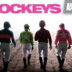 Animal Planet estrena el Docudrama Jockeys