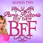 MTV México estrena el reality Paris Hilton's My New Bff