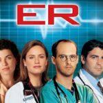 Adelanto exclusivo de la última temporada de ER