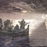 En Busca De La Existencia De Jesús en Cityvibe