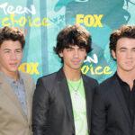 Teen Choice Awards 2009 por Canal E!
