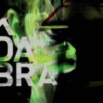 Comienza la filmación de la serie Kdabra