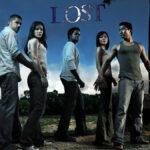 TV Azteca retransmite las primeras temporadas de Lost