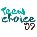 ganadores teen choice 2009
