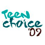 Ganadores Teen Choice Awards 2009