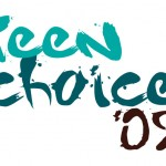 Nominados Teen Choice Awards 2009