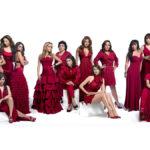 Estreno de Mujeres Asesinas 2 en TVC