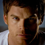 Azteca 7 estrena la segunda temporada de Dexter