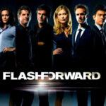 Serie FlashForward
