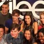 Estreno de Glee y Final de Temporada de Lie to Me en Canal FOX