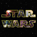 Maratón de Star Wars en Canal FOX