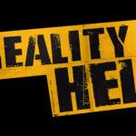 Reality Hell en Canal E!