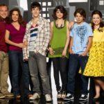 Especial Abracadubre en Disney Channel