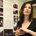 Discovery Channel: Más allá de Egipto